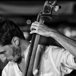 2 Marco Zenini- bass_S