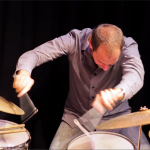 3 Joan Terol- drums_S