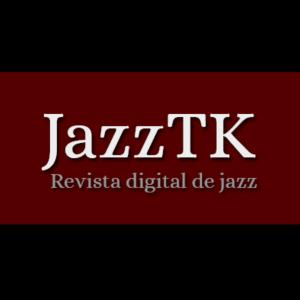 jazztk