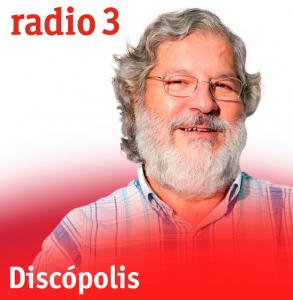 radio 3_S